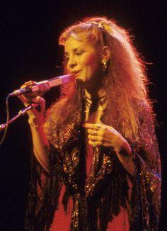 # Stevie Nicks Fleetwood Mac 1978 live