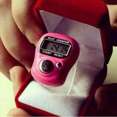 #Romantik #Müslüman :)