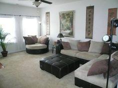 hous clean, nontox carpet, carpet shampoo, stain removers, best carpet cleaner, remov stain, carpets, carpet cleaners