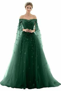 › Promgirl House Damen Traumhaft Prinzessin A-Linie Spitze … / … Promgirl House Damen Traumhaft Prinzessin A-Linie Spitze . ,Promgirl House Damen Traumhaft Prinzessin A-Linie Spitze . Ball Dresses, Ball Gowns, Evening Dresses, Prom Dresses, Dress Prom, Dress Long, Dress Formal, Green Gown Dress, Prom Night Dress