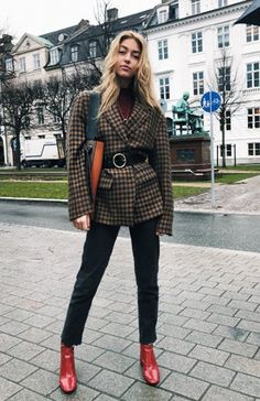 65 Top Trends Fall Casual Outfit for This Week Moda Instagram, Fashion Milan, Look Fashion, Girl Fashion, Fashion Outfits, Fashion Trends, Fashion Styles, Fashion Tips, Best Fashion Instagram
