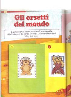 ours du monde (1) Teddy Bear