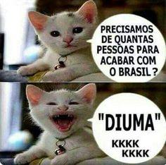 Diuma