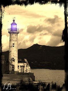 Regarde cette image que j'ai réalisée avec #PicsArt ! http://picsart.com/i/192968607000202  Créez le vôtre gratuitement  https://bnc.lt/f1Fc/vfLZ8NJOVq