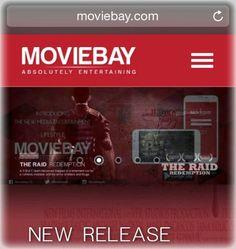 www.moviebay.com #be_still