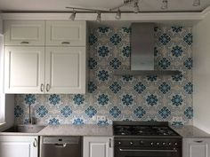 Portugese Tegels Belgie : 112 beste afbeeldingen van tegels ground covering tile patterns
