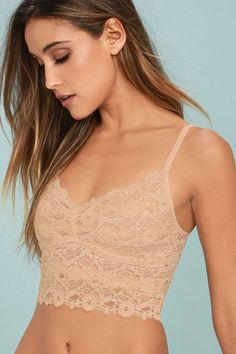 6af8eed39f2665 184 best bralettes images on Pinterest