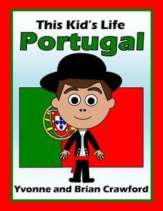 Portugal $