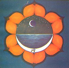 The water element is governed by the sacral chakra.  It governs sexual organs, vitality and creativity.  The kidney function is connected to the sacral chakra.