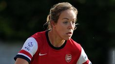 Arsenal Ladies don't usually do goalless draws. But they go into their penultimate league game against Birmingham Ladies on Sunday on the back of two shut-outs that have severely dented their hopes of retaining their Women's Super League crown.