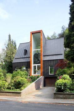 Die 519 besten Bilder von Die schönste Architektur rund um die Welt ...
