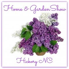 The Carolina Home And Garden Show Will Be March 9 11, 2012 In Hickory NC.  Each Day Will Bring New Attraction To The Carolina Home Show. If You Areu2026