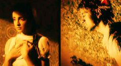 Iss pyar ko kya naam doon? Kos, My Love, Painting, Painting Art, Paintings, Painted Canvas, Aries, Drawings, Blackbird