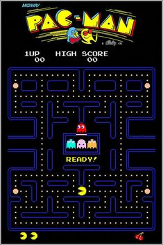 Find many great new Vintage Video Games, Classic Video Games, Retro Video Games, Vintage Games, Video Game Posters, Video Game Art, Donkey Kong, Sega Retro, Retro Arcade Games