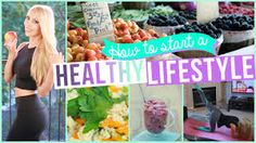 Image result for healthy lifestyle food