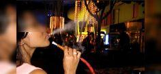 प्रदेश की राजधानी लखनऊ के पॉश इलाके हजरतगंज स्थित हुक्का बार में युवतियों से छेड़छाड़ का मामला सामने आया है। बताया जा रहा है कि रविवार को News