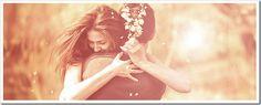 O poder magnífico de um abraço!