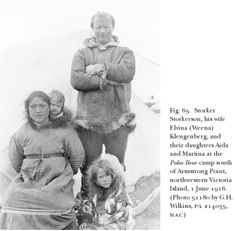McGill-Queen's Native and Northern Series : Making of an Explorer : George Hubert Wilkins and the Canadian Arctic Expedition, 1913-1916