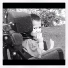 Learn more about Osteogenesis Imperfecta and raise awareness at www.qasimstory.blogspot.com