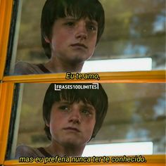 Bridge to terabithia Series Movies, Movies And Tv Shows, Bridge To Terabithia, Memes, Sad Life, Movie Quotes, Movie Tv, It Hurts, Crushes