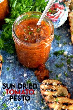 Canned Salmon Recipes, Fresh Tomato Recipes, Vegan Recipes Easy, Veggie Recipes, Cooking Recipes, Veggie Meals, Fish Recipes, Vegetarian Recipes, Parmesan