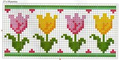 Brilliant Cross Stitch Embroidery Tips Ideas. Mesmerizing Cross Stitch Embroidery Tips Ideas. Mini Cross Stitch, Cross Stitch Borders, Cross Stitch Alphabet, Cross Stitch Flowers, Cross Stitch Designs, Cross Stitching, Cross Stitch Embroidery, Embroidery Patterns, Cross Stitch Patterns