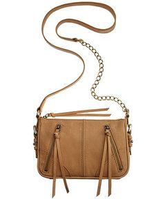 Marc New York Handbag, Nathalie Crossbody- This will be mine