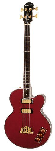 Epiphone Allen Woody Rumblekat Limited Edition Electric Bass Guitar Epiphone,http://www.amazon.com/dp/B0002H0POC/ref=cm_sw_r_pi_dp_WzZrtb101N7V3RFN