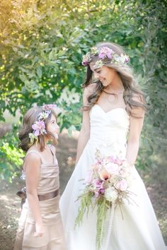 Wedding Photography | Wedding Gown | Bride | Flower Girl | Boho Wedding | Forever Bride | Wedding Planning Made Easy | Minneapolis