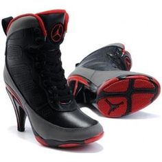 watch 85031 f16af Claremont Nike Air Jordan 6 Retro High Heels White Pink Sale-jordan release  dates