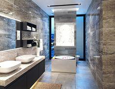 "Check out new work on my @Behance portfolio: ""bathroom- Villa"" http://be.net/gallery/31826611/bathroom-Villa"