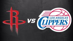 Got 2 TICKETS for sale for the Houston Rockets vs the LA Clippers GAME 7 interested Inbox Me!!! #WeStillBelieve #RedNation #Pursuit #NBA Playoffs #SamSneed Basketball Game Tickets, Rockets Basketball, Basketball Court, La Clippers, Ticket Sales, New Orleans Pelicans, Game 7, Houston Rockets, Surface