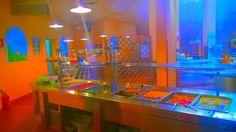 MENU PER GRUPPI SCOLASTICI 2015 primo,secondo,contorno,frutta,bibita,pane. Tutto a scelta tra le diverse varie combinazioni prezzo a persona € 9,00  MENU FOR SCHOOL GROUPS 2015 first , second, vegetables , fruit , drink , bread . All chosen from the various combinations Price per person € 9.00