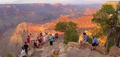grand canyon - Pesquisa Google