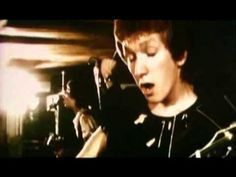 """SEX PISTOLS / ANARCHY IN THE UK (1976) -- Check out the """"Super Sensational 70s!!"""" YouTube Playlist --> http://www.youtube.com/playlist?list=PL2969EBF6A2B032ED #70s #1970s"""