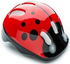 Jämför priser på Moon Helmet MV6-2 - Hitta bästa pris på Prisjakt