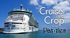 valentine's day cruises 2015 vancouver
