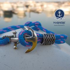 Vivi la tua estate in piena libertà. Visita il sito www.marinerie.it #merinèrie #braccialibussola #stilenavy #bussola #viaggi #vacanze #giramondo #girodelmondo