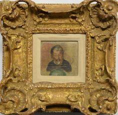 Renoir, Hammer Galleries