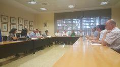 El IMIDA elaborará los parámetros de calidad del vino para que las bodegas de la Región premien a los agricultores