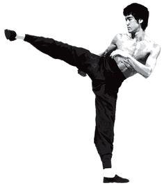 November 27 – Martial artist and actor Bruce Lee Bruce Lee Kung Fu, Bruce Lee Art, Bruce Lee Martial Arts, Kung Fu Martial Arts, Martial Arts Movies, Steven Seagal, Bruce Lee Photos, Karate, Foto Do Goku