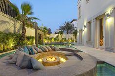 Elegant Private Oasis - Dubai, United Arab Emirates