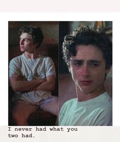 Timothée Chalamet ~ Call Me By Your Name Sad Movies, I Movie, Beautiful Boys, Pretty Boys, Timmy T, Super Quotes, Your Name, Book Quotes, Sad Movie Quotes