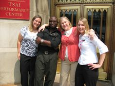 Culture Friendly Consulting (CFC) facilitators understand that the demographics of the American Midwest (USA) are changing rapidly, and that with increasing diversity comes numerous benefits and challenges. We are trained and ready to assess current levels of cultural competency, and provide the support for intentional forward movement via quality, experienced, targeted consulting, training and/or coaching. CFC offers you the expertise and resources to: Sister Cities, Diversity, Assessment, Coaching, How To Become, Challenges, Training, Culture, Usa