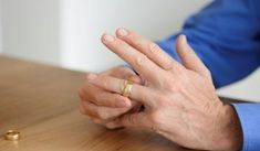 Waleed asks if a husband's intention is considered in divorce? What happens if it is a slip of the tongue?