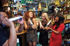 Hire a Cocktail Bartender Toronto. Hire a Bartender Montreal. Hire a Bartender Vancouver. Hire a Bartender Ottawa. Hire a Bartender For a House Party Brisbane, Melbourne, Bristol Harbourside, Vancouver, Bristol City Centre, Toronto, Bars And Clubs, Cocktail Making, Fun Cocktails