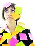 20 Facts You Must Know About Working Memory: The eLearning Coach