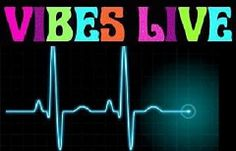VIBES-LIVE - ROBINLYNNESPRODUCTIONS