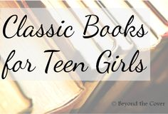 """As I have stated before on many occasions (why am I saying it again then, right?) I just LOVE classics. They hold so much realistic wonder and are filled with much more """"meat"""" than modern-day books..."""