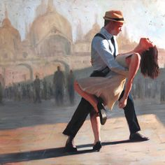 Dancing-in-the-Piazza-web-450x450.jpg (450×450)